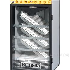 药企研发英国Brinsea孵化器
