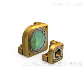 Altechna SD型工業鏡架