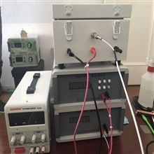 导电防静电塑料体积电阻率测试仪