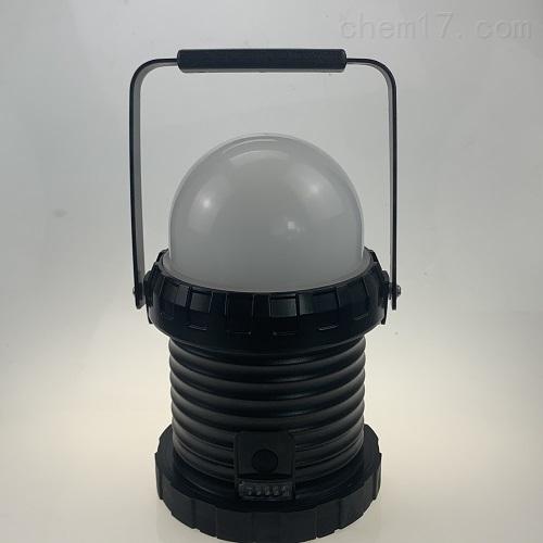 海洋王轻便式工作灯