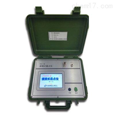 PDM-3型便携式露点仪  热工计量