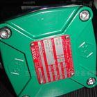 电磁阀WSNF8327B102|ASCO代理商
