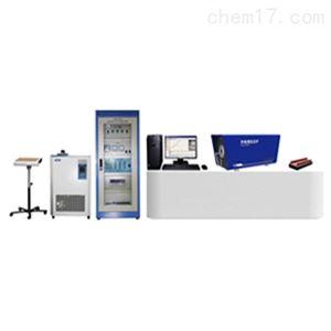 热电偶、热电阻自动检定系统 热工计量