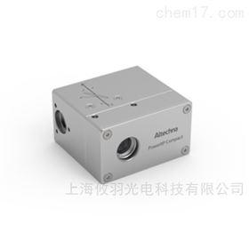 Altechna PowerXP –紧凑型电控功率衰减器