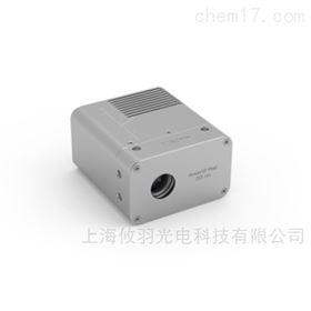 Altechna PowerXP Maxi 透射型激光衰减器