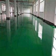 HZD青岛生物制药车间装修规划