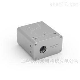 Altechna PowerXP Maxi 反射型激光衰减器