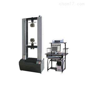 玻璃纖維抗拉強度測試儀