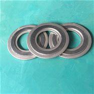 1220碳鋼外環金屬纏繞墊報價