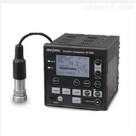 VC-2200振动比较器日本小野ONOSOKKI现货库存