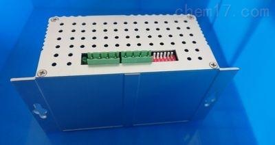 SD85六氟化硫傳感器和氧氣探測單元