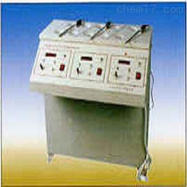 ZRX-16366蒸馏装置接受器保温套