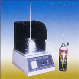 ZRX-16358石油产品开口闪电测定器
