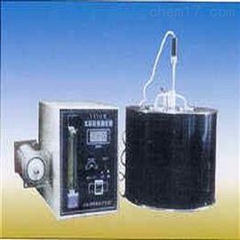 ZRX-16357实质胶质 测定器