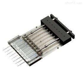 ABI PRISMDNA测序仪多道电泳上样进样针