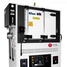 Blue M 惰性气体高温烘箱