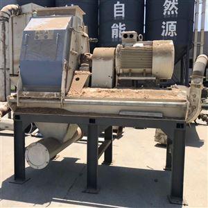 回收二手普通型干机