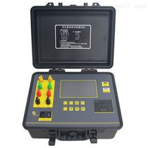 三相直流电阻测试仪 氧化锌避雷器测试仪