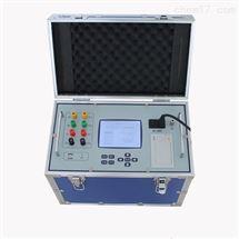 手持式直流电阻测试仪 变比组别测试仪