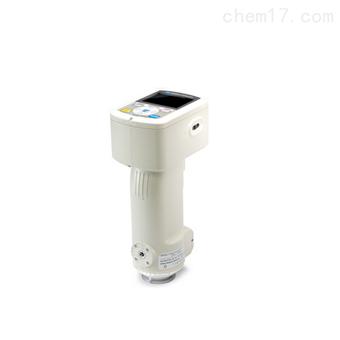 CM-26D测色仪