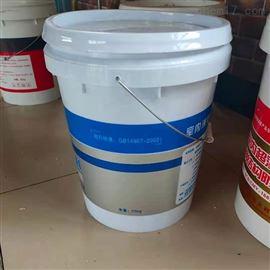陕西省薄型钢结构防火涂料多少钱一桶