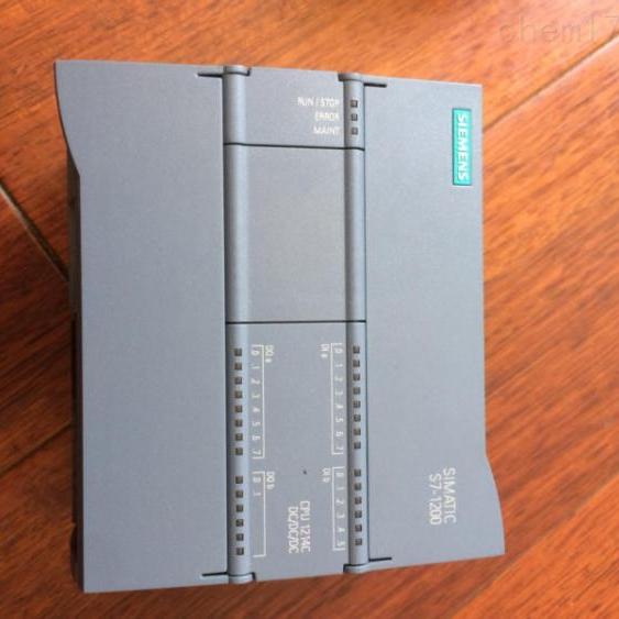西门子模块6ES7338-4BC01-0AB0