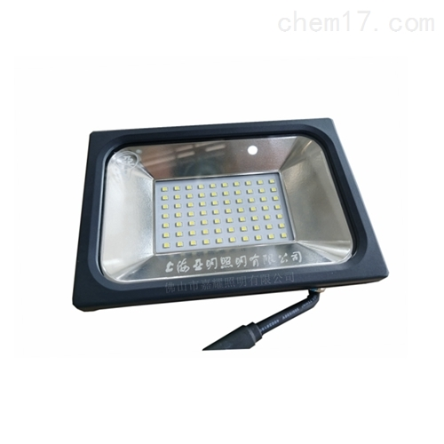 FG10b 50W 100W 150W上海亞明LED泛光燈200W