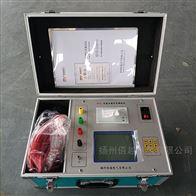 BYYZ变压器有载分接开关特性测试仪