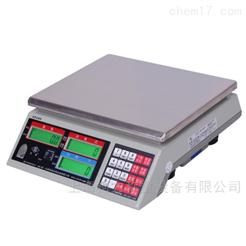 ACS-C(AE)英展计数电子秤