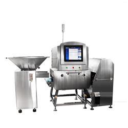 X射线 异物检测机