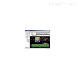 SpectraMagic TM NX Profes色彩数据软件