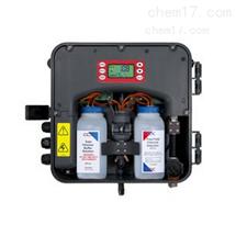 德国WTW CL500在线式余氯监测仪(4-20mA)