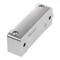 BSI R11A0-XB-CXP360-S75G-BALLUFF倾角传感器