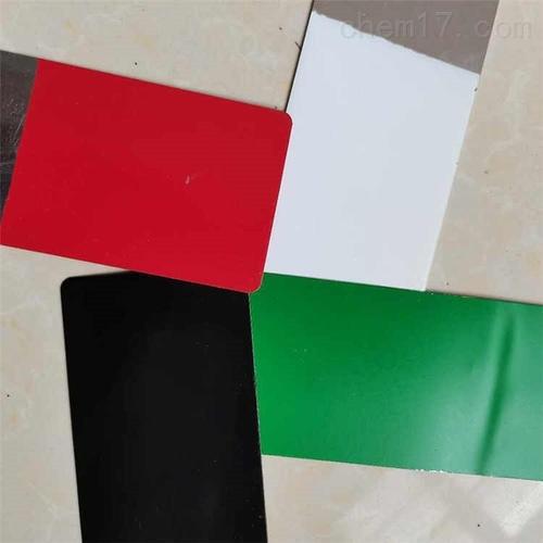 彩钢板材翻新快干水性漆生产工艺