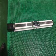 RCB135上海丝杆手动滑台