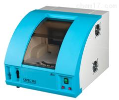 Capel-205毛细血管电泳仪
