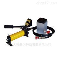 DYS-150砌體砂漿剪切儀標準規范