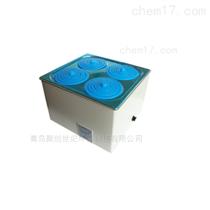 HH系列-8恒温水浴锅
