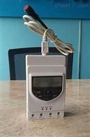 ET302光控经纬度时控器