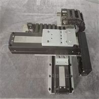 RCB110定位伺服滑台