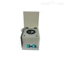 TDL-4小型离心机