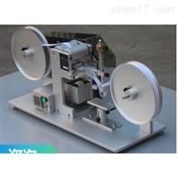 陕西省西安市RCA纸带耐磨试验机供应