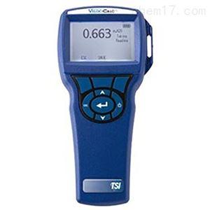 美国TSI5815微压差计