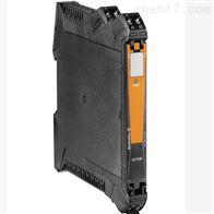 ACT20P-CI-CO-Sweidmueller信号转换器