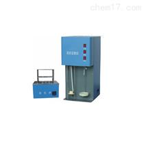 JC-DN-04C特定蛋白分析仪