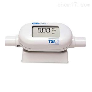 美国TSI 4146流量计