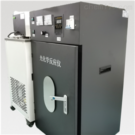 JOYN-GHX-BC实验室光催化装置 光反应器