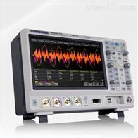 鼎阳SDS2354X Plus数字示波器