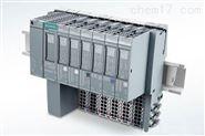 可编程序控制器西门子S7-300S7-300