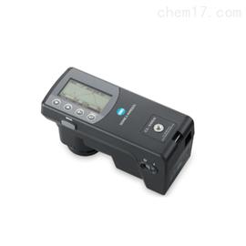 CL-500A亮度计